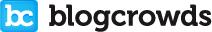 推荐一个blogger模板站点